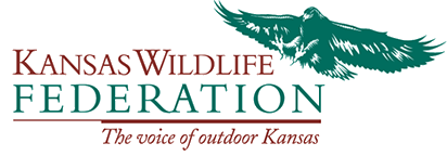 Kansas Wildlife Federation