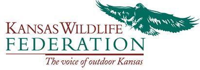 Kansas Wildlife Federation