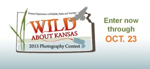 Enter-Your-Favorite-Outdoor-Photos-in-the-2015-Wild-About-Kansas-Photo-Contest