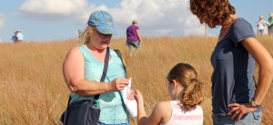 Kansas-Native-Plant-Society-to-Host-2015-Annual-Wildflower-Weekend